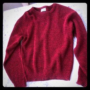 Vintage JJ Cochran Sweater Unisex Oversize